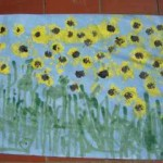 polje suncokreta