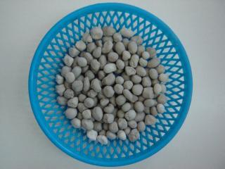 Grozdovi od glinamola