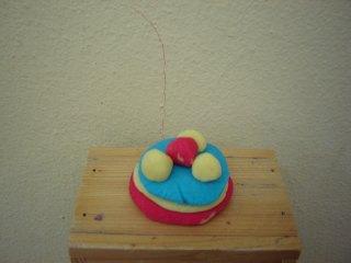 kobajagi kolač