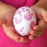 jestivo-dekupaž-jaje