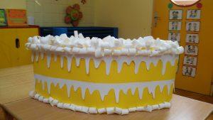 šlag-na-torti