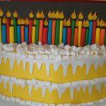 torta-od-papira